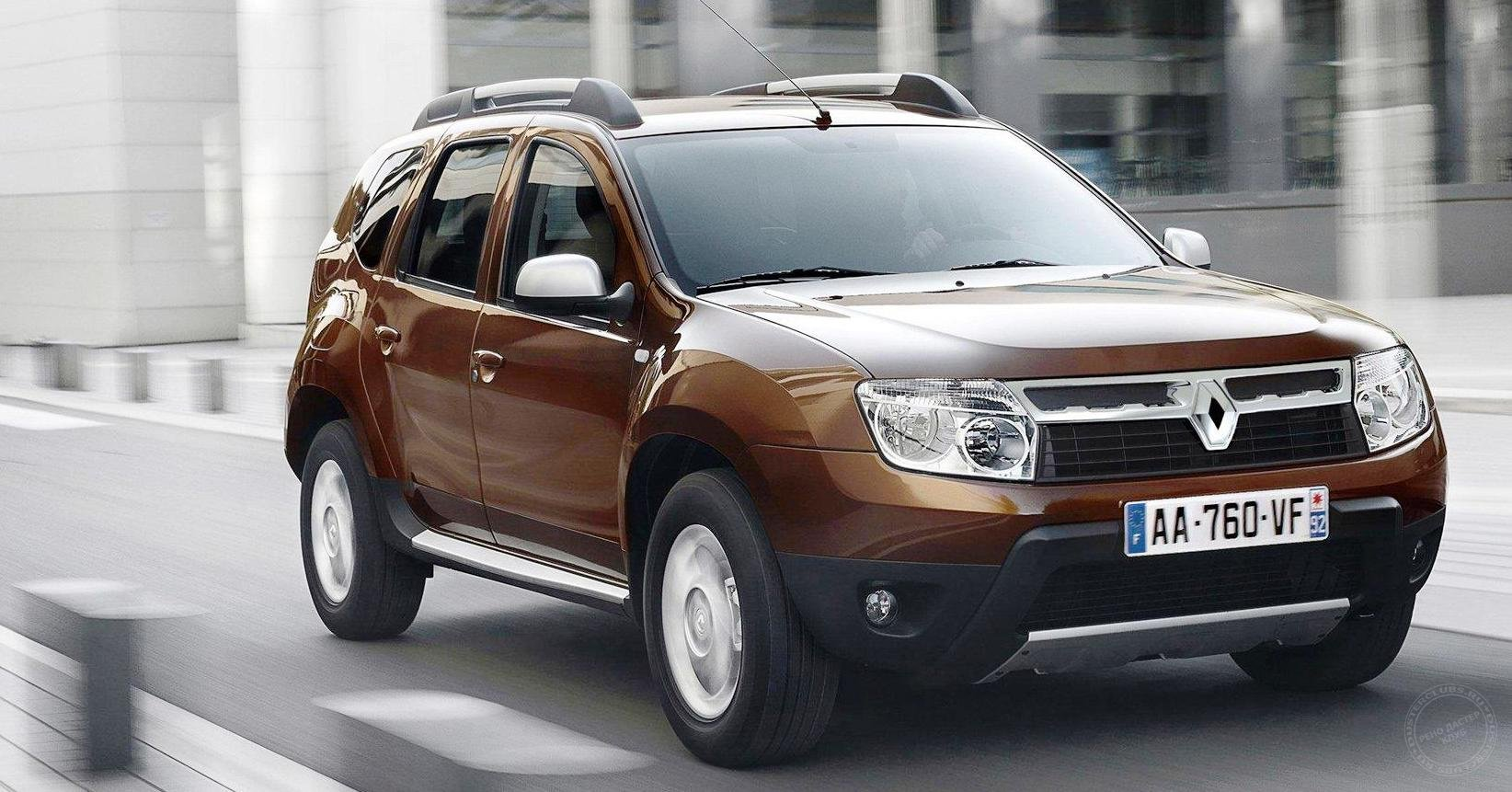 1337868918_1326303651_renault-duster-201