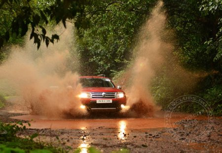 Duster in India: The success story continues