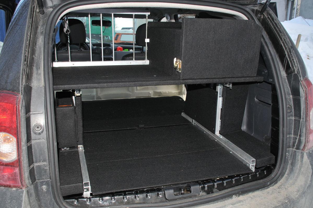 Нажмите на изображение для увеличения Название: багажная система.JPG Просмотров: 3096 Размер: 215.0 Кб ID: 25671