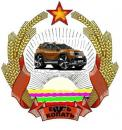 Аватар для oleg_sv