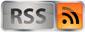 RSS форума